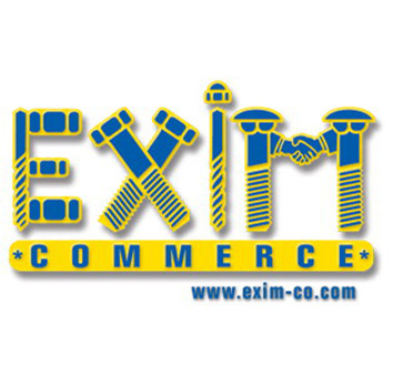Exim commerce