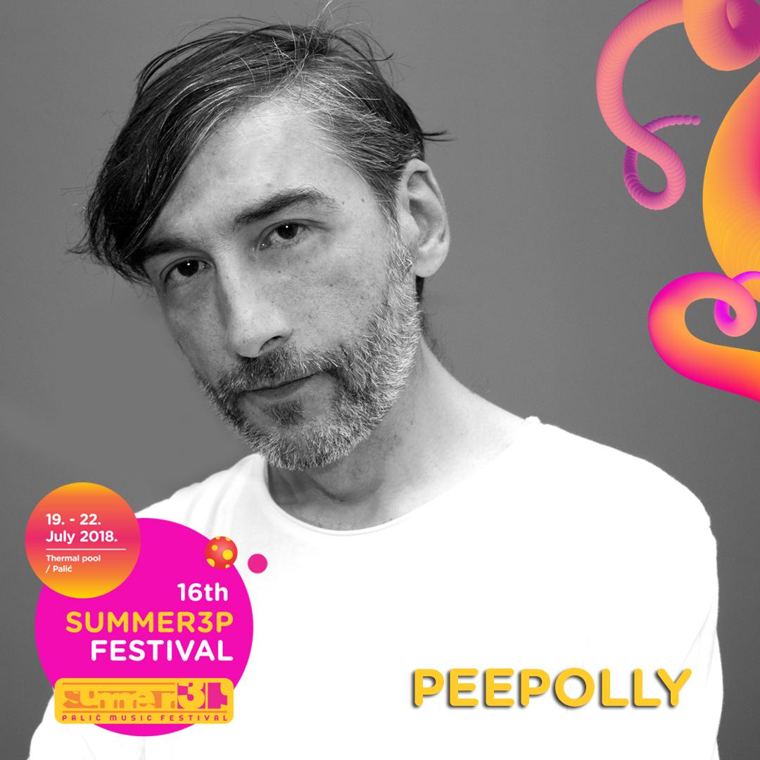 Peepolly