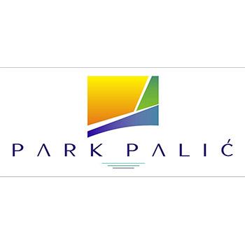 Park Palić